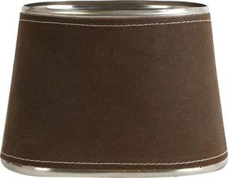kap-ovaal-leather---22-17-15-cm---bruin---light-and-living[0].jpg